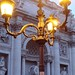 """Trevi Fountain, Rome • <a style=""""font-size:0.8em;"""" href=""""http://www.flickr.com/photos/76223813@N06/7628819042/"""" target=""""_blank"""">View on Flickr</a>"""