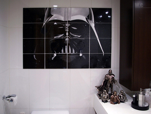 star-wars-bathroom