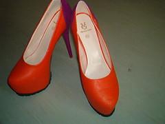 IM005829 (grandmacaon) Tags: pumps highheels n heels stilettos talonsaiguille escarpins sexyheels hautstalons