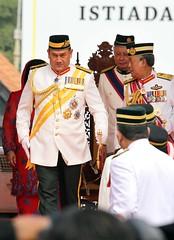 Majlis Istiadat Sambutan Hari Pahlawan (Najib Razak) Tags: prime pm hari minister primeminister 2012 perdana razak najib majlis menteri sambutan pahlawan istiadat perdanamenteri najibrazak