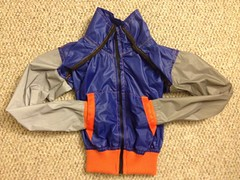 Reflective boys jacket IBN JEANS reflective clothing (IBN JEANS) Tags: new uk travel usa paris reflection love boys fashion sport america dark reflecting reflex high glow shine goat we safety jeans reflect prototype be sample reflective denim billy to hi safe visible seen multi viz illuminate visibility ibn billygoat  clothingline illuminating kidsclothing childrensclothing 8118 illume kidsfashion boysclothing besafebeseen skateboardclothing  lasvegasmagicshow  safetyclothing reflectivepants  reflectiveclothing goatlogo tronjeans techdeckclothes clothingforeveryone ibnjeans sportthebillygoat nicelodeonclothing reflectivekidsclothing highvisibilitykidsclothing shinykidsclothing shinyboysclothing visibleclothing reflectiveapparel reflectivejeans illuminatingclothing