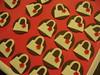 Bolsinhas (Confetti & Cupcakes) Tags: cake bar spider cupcakes high mini confetti evento bebê bolo casamento convite festa aniversário chá aranha marmita drika homen monter personalizados novaes gostosos decorados