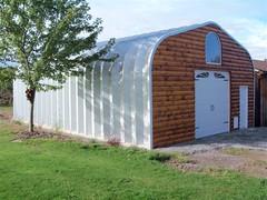custom-front-metal-garage