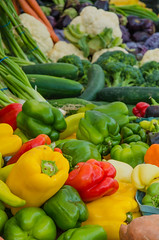 DeKalb Farmer's Market