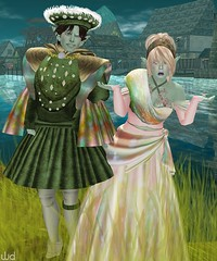 August 13, 2012 (Whisper Despres) Tags: free medieval rp 1l hunt roleplay freebie freebies analogdog dollarbie dollarbies gridhunt ndmdskinsshapes whisperdespres nutsinc fashionfumbles seddyscreations summerfantasy2hunt