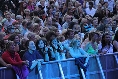 Hede Rytmer 2011 273 (Appaz Photography☯) Tags: juni juni2011 musik2011 hederytmer2011 sannesalomonsenband denmark jylland silkeborg silkeborgkommune østjylland regionmidt city town by købstad appazphotography