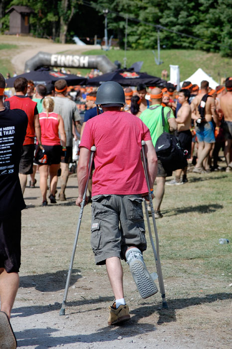 tough-mudder-crutches