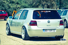 "VW Golf Mk4 • <a style=""font-size:0.8em;"" href=""http://www.flickr.com/photos/54523206@N03/7832435724/"" target=""_blank"">View on Flickr</a>"