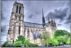 Notre Dame Paris (scrapping61) Tags: paris france church feast cathedral notredame pip legacy sincity 2012 littleprince swp eot norules sirhenry musicphoto 14karatgold scrapping61 awardtree qualitysurroundings showthebest daarklands trolledproud exoticimage artnetcomtemporary pinnaclephotography pipsupreme modernsclassics digitalartscene masterclassexhibition admintalk netartii freeadmin