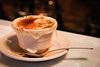 "french onion soup • <a style=""font-size:0.8em;"" href=""http://www.flickr.com/photos/85633716@N03/7845761382/"" target=""_blank"">View on Flickr</a>"