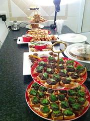 aug12 702 (raqib) Tags: food mobile dinner eid rc iphone foodphotography