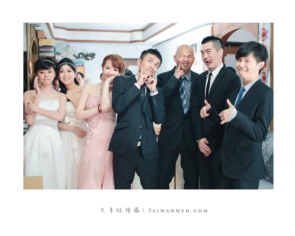 Hao+Wen-002