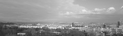 My home (Vevodahd) Tags: city panorama home skyline republic czech brno moravia morava kraj brunn jihomoravsky