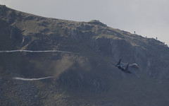 A Day on Blue Bell (Newage2) Tags: wales eagle jets strike bluebell f15 lowlevel 48fw fastjets lfa7