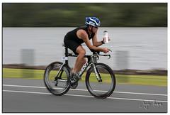 kingscliff triathlon 2014 (100 of 113) (Jayde Aleman) Tags: march nsw triathlon 2014 kingscliff qsm panningshots bikeleg