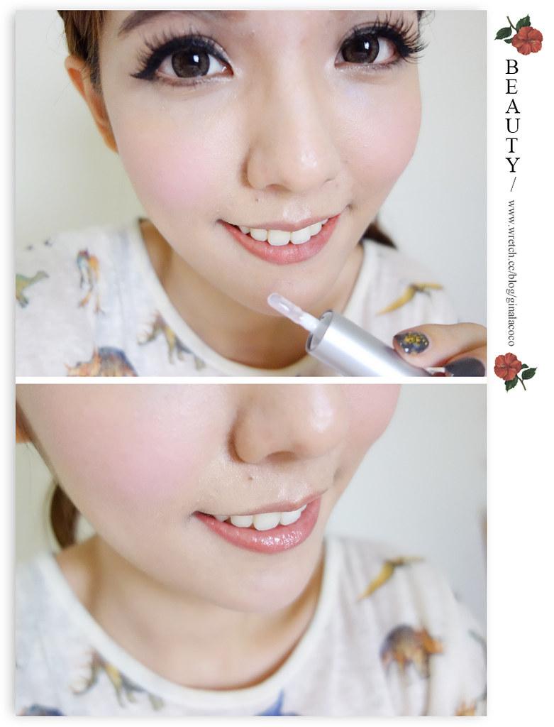 miss hana 201404