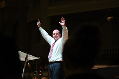 IMG_8104 (First Pentecostal Church of North Little Rock) Tags: ashley ponder