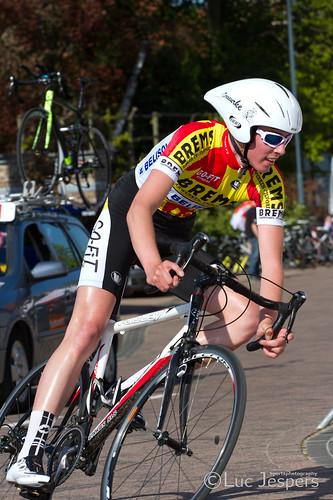 TT Ster van Zuid Limburg 028