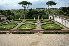 """Villa Medici • <a style=""""font-size:0.8em;"""" href=""""http://www.flickr.com/photos/89679026@N00/13923550122/"""" target=""""_blank"""">View on Flickr</a>"""