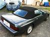 11 Mazda RX7 Stoffverdeck von CK-Cabrio grs 01