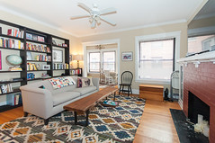 1578.Oak.2.LR (BJBEvanston) Tags: horizontal livingroom furnished 1576 1578 15782 1576oak 1578oak