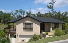 1 Illusion Court,, Tallwoods Village NSW