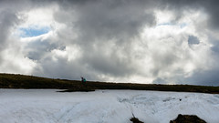 Expdition Chamois (Alexandre LAVIGNE) Tags: nature lumire ciel neige nuage paysage froid coldelaschlucht lesvosges louisengival montduhohneck pentaxk5iis smcpentaxda12850135mmsdm