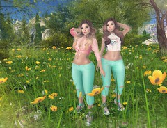 Wild Country ( ) Tags: life paper outdoors blog spring discount linden twin blogger blogging buy second arrow friday now uber flf lovey dovey fifty reign flite kitja