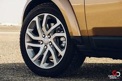 Landrover_LR4_Landmark-2 (CarbonOctane) Tags: auto car sport magazine dubai desert 4x4 uae review utility landmark british suv landrover lr4 carbonoctanecom lr4landmark2016