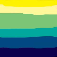 Triangle_2 (George Hayford-Taylor) Tags: world uk art love digital bug out mouse experiments mac paint tech folk flag tag probe ad eu screen cult shock sw medicine click block neo peyote combat simple logos consciousness brutalism gnosis hemp semiotics brut drone schizophrenic psychosis hyperlink