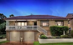 1 Griffiths Avenue, Port Kembla NSW