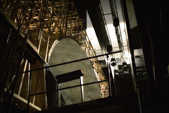 Pelleas et Melisande - Backstage (Stefano Trojani) Tags: teatro florence opera theatre le di firenze backstage et dietro quinte operas melisande pelleas