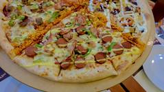 pizza x xmen trip to las vegas (14 of 14) (Rodel Flordeliz) Tags: pizza event potato bloggers pizzahut slices wedges triptolasvegas missphilippines