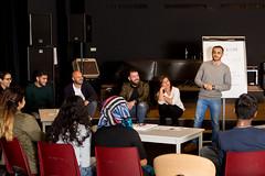 J57B1212-Hester-Blankestijn (SKVR) Tags: dan word theater spoken hester debat jongeren skvr 2016 schrijven dichtbij zuidplein luister dalweg blankestijn