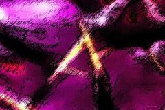 Anarchy!! (Emmanuelle Baudry) Tags: pink abstract art rose artwork anarchy emart abstrait anarchie artdigital artnumrique artsurreal emmanuellebaudry