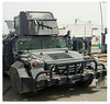 Iraqi Humvees (redlinemodels) Tags: black force space iraq special humvee hmmwv armour forces sof humvees m1114 uparmored afghansitan m1151 upgunned