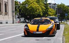 LT (WuschelPuschel458) Tags: orange cars car photoshop photography spider cool long awesome tail automotive mclaren lt p1 sportscars supercars 675 mso carspotting carporn mcl 650s hypercars carphotopraphy