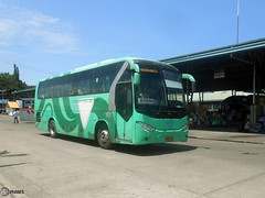 Mindanao Star 15620 (Monkey D. Luffy 2) Tags: road city bus public bar photography photo nikon philippines transport ve vehicles transportation coolpix daewoo vehicle society philippine enthusiasts de08 philbes bs106