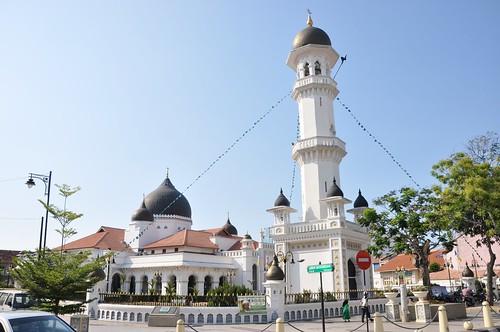 penang - malaisie 2014 11