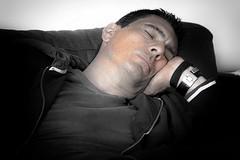 IMG_1817 : Andrea (adriana p. /44Livorno) Tags: riposo sonno dormire img1817 adrianapavolini