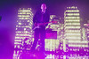 The 1975 @ 2016 World Tour, Meadow Brook Music Festival, Rochester Hills, MI - 05-21-16