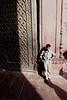 (Luqman Marzuki) Tags: india delhi entrance mosque 1022mm jamamasjid olddelhi 50d mantosz