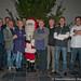Kerstmarkt Leuven 2011: Persconferentie