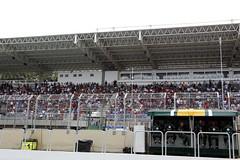 Brazilian GP fans (2011 Team Lotus photo archive) Tags: nov brasil bra grand 11 f1 formulaone xxx formula1 gp brazillian brz race mike final prix on brazil tony team track brazilian lotus autodromojosecarlospace fernandes 2011 riad kovalainen gascoyne 2011 t128 jarno trulli heikki asmat