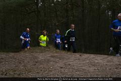 Intersport Superstore Roden Cross 2011 (Martin_Borgman) Tags: netherlands sport nederland running hardlopen drenthe norg atletiek