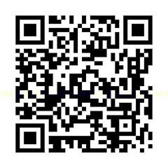 Lastres Asturias. Fotos de Lastres (desdeasturias.com) Tags: asturias lastres llastres pueblosdeasturias doctormateo lastresasturias fotosdelastres pueblodelastres fotospueblodelatres lastresdoctormateo fotosdepueblosdeasturias quvisitarenasturias