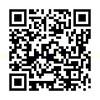 Lastres Asturias. Fotos de Lastres (desdeasturias.com) Tags: asturias lastres llastres pueblosdeasturias doctormateo lastresasturias fotosdelastres pueblodelastres fotospueblodelatres lastresdoctormateo fotosdepueblosdeasturias quévisitarenasturias