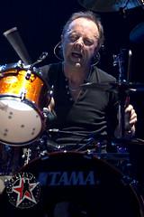 Metallica (66)