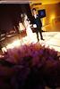 Fabiane e Kenji (Hektaphotos - www.hektaphotos.com.br) Tags: wedding rio trash de janeiro dress igreja fotos junior casamento paulo sao brasilia horizonte belo helio fotojornalismo decoracao goiania goias expontaneas hektaphotos