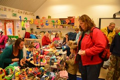 "Five Islands School Christmas Fair_13 • <a style=""font-size:0.8em;"" href=""http://www.flickr.com/photos/62165898@N03/6447081459/"" target=""_blank"">View on Flickr</a>"